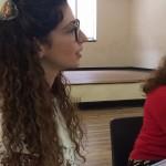 Rabbi Julia Margolis